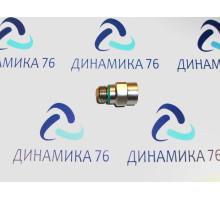 Штуцер ЯМЗ-650.10 топливный М16 АВТОДИЗЕЛЬ