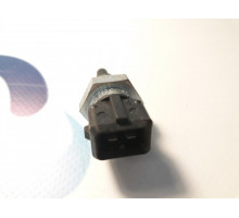 Датчик температуры воздуха ЯМЗ-651 BOSCH
