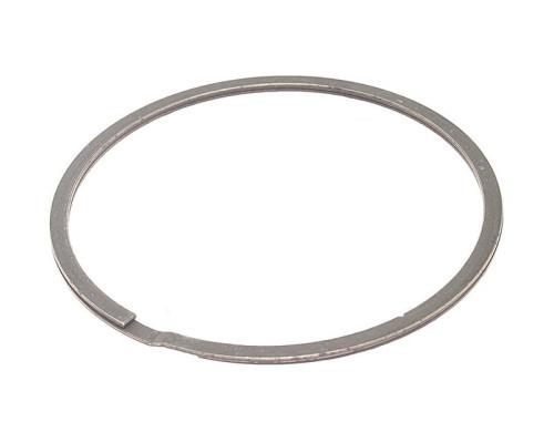 Кольцо уплотнительное охладителя РОГ (ЯМЗ)