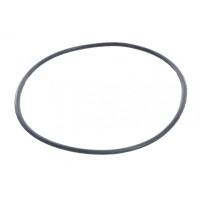 Кольцо ЯМЗ гильзы уплотнительное узкое (Резина)