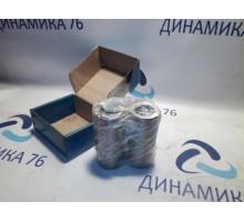 Палец поршневой двигателя ЯМЗ-236,238