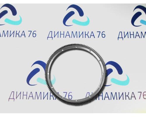 Венец маховика ЯМЗ 4,25 (115 зуб.) С/О