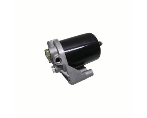 Фильтр топливный ЯМЗ тонкой очистки (236,238) в сборе С/О