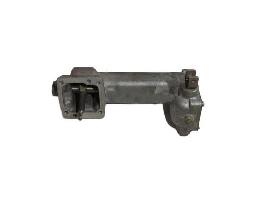 Механизм переключения передач МАЗ-500