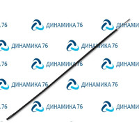 Указатель уровня масла МАЗ-437030