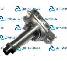 Кулак поворотный КАМАЗ-65115 правый