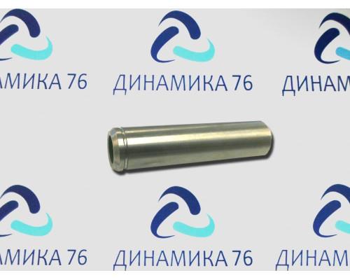 Втулка направляющая клапанов дв.ЯМЗ-534 536