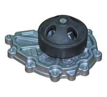 Насос водяной двигателя ЯМЗ-536, ЯМЗ-534 Espra
