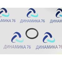 Кольцо ЯМЗ-650 уплотнительное стакана форсунки