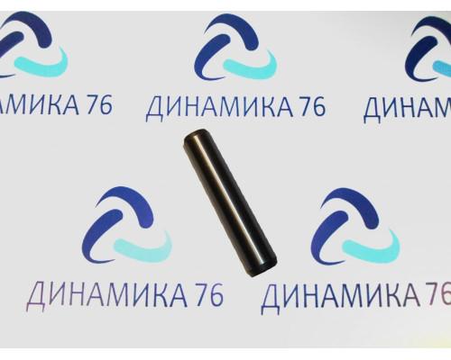 Втулка ЯМЗ-650, ЯМЗ-651 направляющая клапана (впуск)