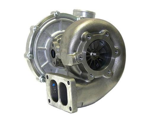 ТКР 86-01 (Двиг. 8481, 8482, 8421) (CZ Strakonice Чехия)