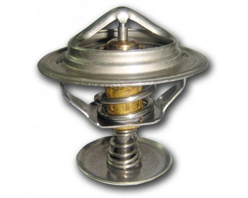 Термостат КАМАЗ,ГАЗ-2410,3302,ЗИЛ-4331,А-01,ЯМЗ-534 82гр.