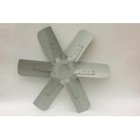 Вентилятор ЯМЗ-236НЕ,БЕ,7601 металл (65х600мм)