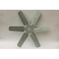 Вентилятор ЯМЗ-236ДК,238АК (50х630мм)
