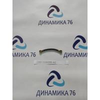 Трубка топливная ЯМЗ-236НЕ,240 отводящая от ГБЦ