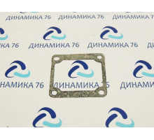 Прокладка ЯМЗ-534,536 коллектора впускного (паронит)