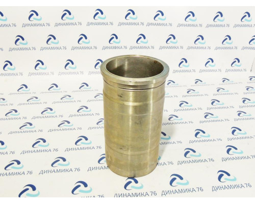 Гильза цилиндра ЯМЗ-650.10, ЯМЗ-651.10