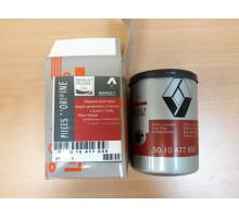 Фильтр топливный ЯМЗ тонкой очистки (резьбовой) RENAULT