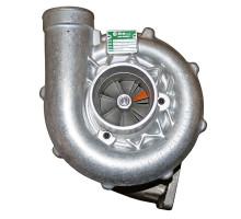 Турбокомпрессор ЯМЗ-238Б,БЕ,БЕ2,7511,658 ЕВРО-3 CZ Strakonice Чехия