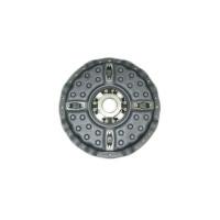Корзина сцепления ЯМЗ-236,238Н 28 пружин (до 350 л.с.)