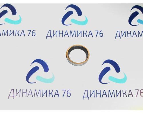 Седло клапана ЯМЗ-650.10,651.10 выпускного