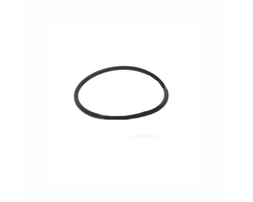 Кольцо уплотнительное термостата (кольцо на коробку слива ОЖ 650-1303178)