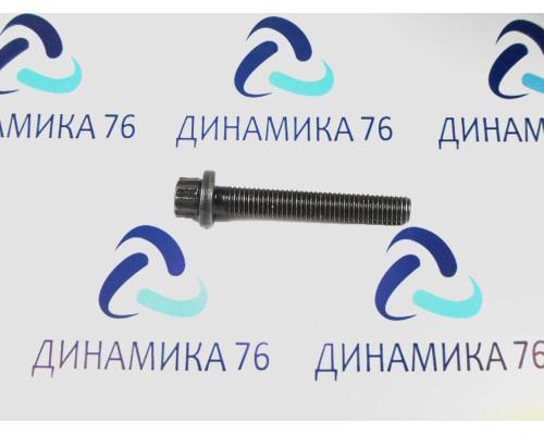 Болт бугельный ЯМЗ-650, ЯМЗ-651 крепления коленчатого вала (RENAULT)(Аналог)