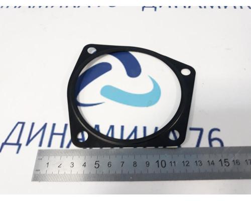 Прокладка теплопередающего элемента ЯМЗ-650, ЯМЗ-651