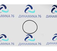 Кольцо уплотнительное ТП Элемента
