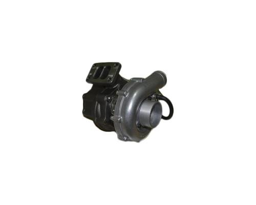 Турбокомпрессор Дон-2600 (ЯМЗ-238БК) правый CZ Strakonice