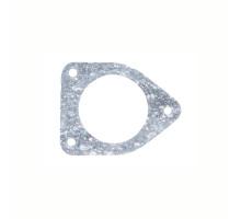 Крышка головки блока цилиндров (общие ГБЦ)