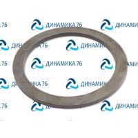 Кольцо МАЗ балансира упорное ОАО МАЗ