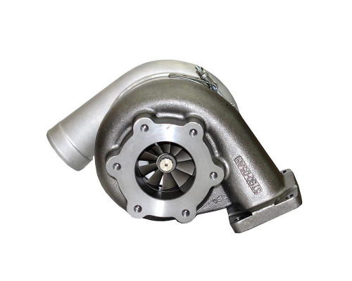 ТКР 90-14 Турбокомпрессор (Замена К36-97-19)