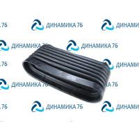 Патрубок МАЗ переходник к воздушному фильтру