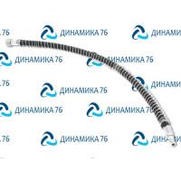 Шланг МАЗ тормозной (L=700мм) (г-ш)