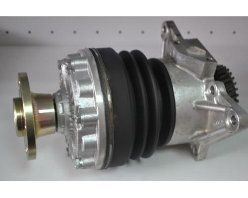 Привод вентилятора ЯМЗ-7511,7514 с гидромуфтой в сборе АГАТ