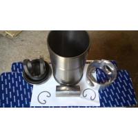 Комплект ЯМЗ-650.10 гильза, поршень, поршневые и уплотнительные кольца ЕВРО-3