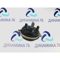 Камера тормоза МАЗ,КАМАЗ,КРАЗ,прицеп тип 30 (БИФОРМ)