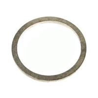 Кольцо КАМАЗ-6522 30х36 переднего моста MADARA