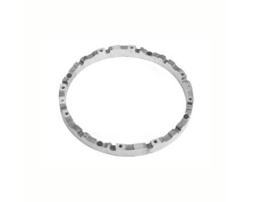 Кольцо КАМАЗ-ЕВРО проставочное сцепления лепестков