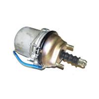 Энергоаккумулятор КАМАЗ 30/24 с чехлом РААЗ