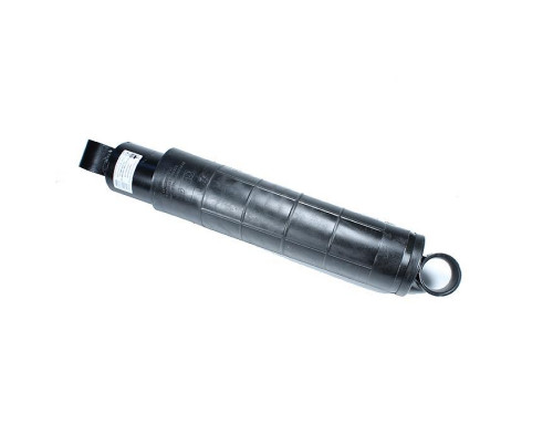 Амортизатор АМАЗ 103,104,105,107,152 180/450 БААЗ