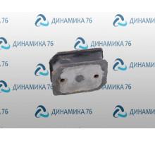 Амортизатор Д-242,Д-243,Д-245,Д-246,Д-260 опоры двигателя передний с ограничителем ММЗ
