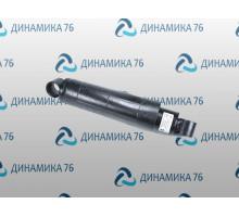 Амортизатор МАЗ задний 240/425 БААЗ