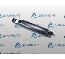 Амортизатор МАЗ задний 265/450 БААЗ