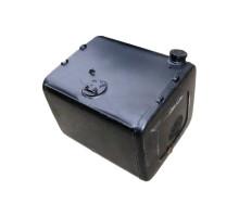 Бак топливный МАЗ-5440 300л (ЕВРО) ОАО МАЗ