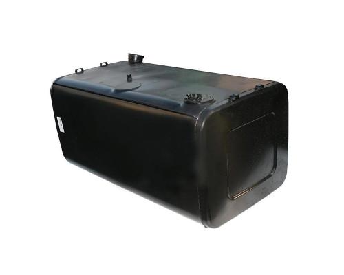 Бак топливный МАЗ-5440,6430 500л (600х670х1320) правый БАКОР