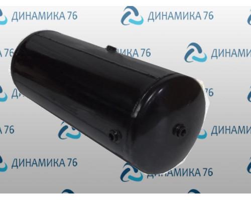 Баллон воздушный МАЗ ресивер 40л ТАИМ