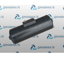 Баллон воздушный МАЗ ресивер ОАО МАЗ