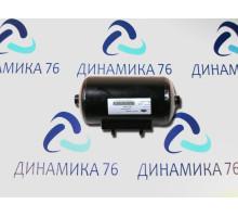 Баллон воздушный МАЗ-4370 ресивер ОАО МАЗ
